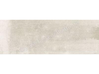 Steuler Cameo sand 35x100 cm Y15041001 | Bild 1