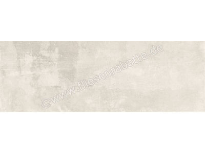 Steuler Cameo sand 35x100 cm Y15041001 | Bild 2