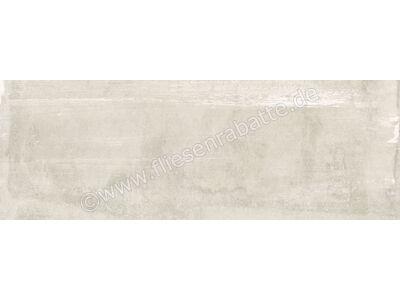Steuler Cameo sand 35x100 cm Y15041001 | Bild 3