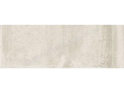 Steuler Cameo sand 35x100 cm Y15041001 | Bild 4