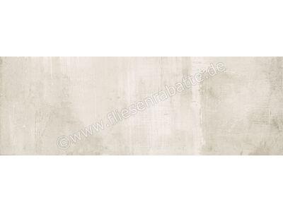 Steuler Cameo sand 35x100 cm Y15041001 | Bild 5