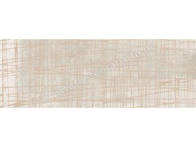Steuler Cameo kupfer 35x100 cm Y15043001 | Bild 1