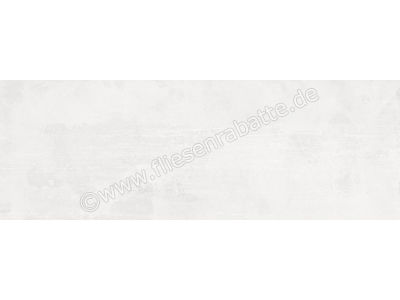 Steuler Cameo grau 35x100 cm Y15045001 | Bild 2