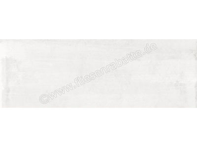 Steuler Cameo grau 35x100 cm Y15045001 | Bild 3