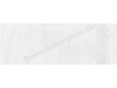 Steuler Cameo grau 35x100 cm Y15045001 | Bild 4