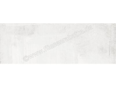 Steuler Cameo grau 35x100 cm Y15045001 | Bild 5