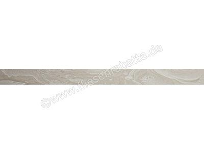 Agrob Buchtal Imago weiß beige 8x90 cm 392808