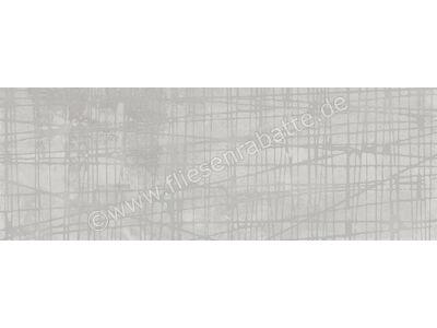Steuler Cameo silber 35x100 cm Y15048001 | Bild 1