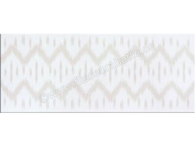 Steuler Pure White weiß 33x80 cm 33291