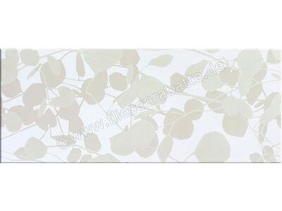 Steuler Pure White weiß 33x80 cm 33202