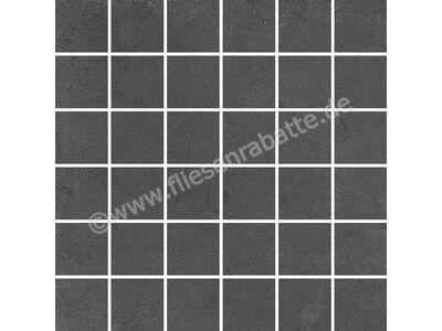 Steuler Cardiff asphalt 30x30 cm Y75474001 | Bild 1