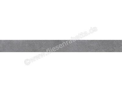 Steuler Cardiff quarzgrau 75x75 cm Y75441001 | Bild 1