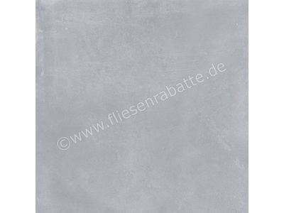 Steuler Cardiff silber 75x75 cm Y75460001 | Bild 1