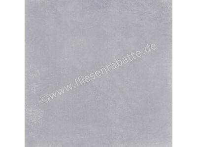 Steuler Cardiff silber 75x75 cm Y75460001 | Bild 2