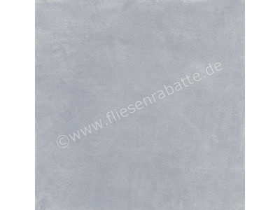Steuler Cardiff silber 75x75 cm Y75460001 | Bild 3
