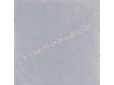 Steuler Cardiff silber 75x75 cm Y75460001 | Bild 4