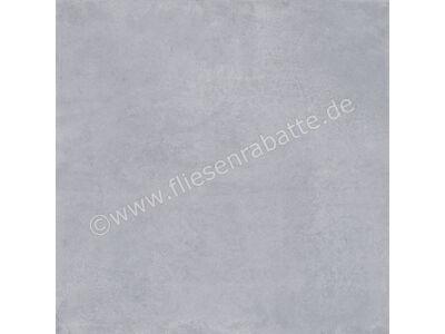 Steuler Cardiff silber 75x75 cm Y75460001 | Bild 5