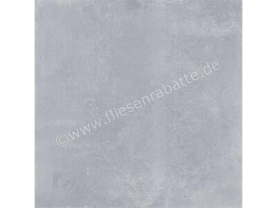 Steuler Cardiff silber 75x75 cm Y75460001 | Bild 6