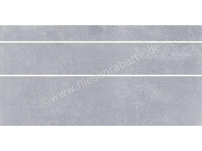 Steuler Cardiff silber 37x75 cm Y75463001 | Bild 1