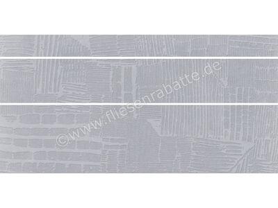 Steuler Cardiff silber 37x75 cm Y75465001   Bild 1