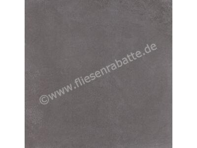 Steuler Cardiff taupe 75x75 cm Y75450001 | Bild 2