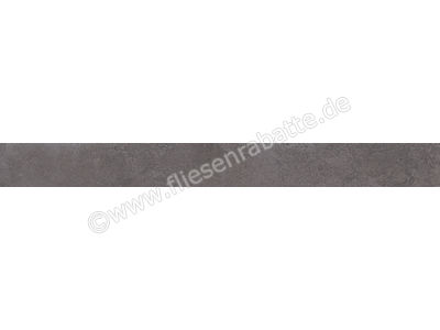 Steuler Cardiff taupe 7.5x75 cm Y75451001 | Bild 1