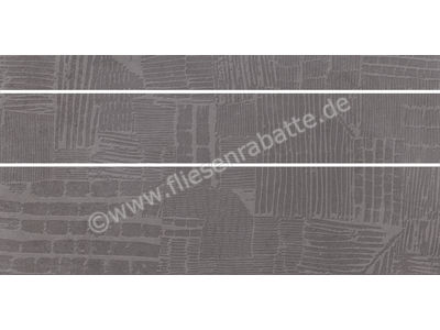 Steuler Cardiff taupe 37x75 cm Y75455001