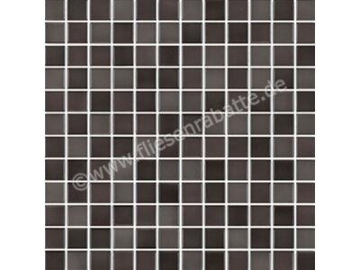 Steuler S2 grafit mix 30x30 cm 70052