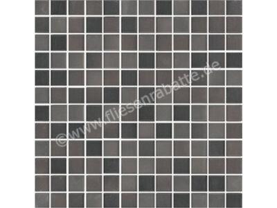 Steuler S2 grafit mix 30x30 cm 70056