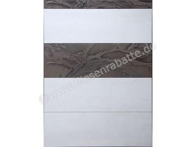 Agrob Buchtal Imago weißgrau 30x90 cm 392805H | Bild 2