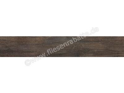 Steuler Schwarzwald geraucht 20x120 cm 66500