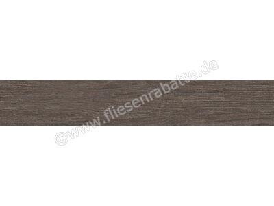 Steuler Schwarzwald geraucht 20x120 cm 66505