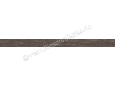 Steuler Schwarzwald geraucht 8x120 cm Y66506001 | Bild 1
