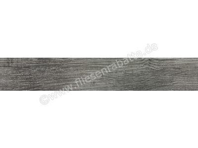 Steuler Schwarzwald grau 20x120 cm 66530