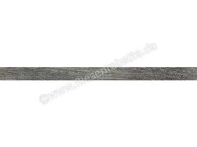 Steuler Schwarzwald grau 8x120 cm 66531