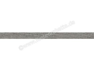 Steuler Schwarzwald grau 8x120 cm 66536