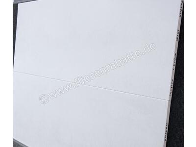 Agrob Buchtal Imago weißgrau 30x90 cm 392805H | Bild 3