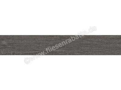 Steuler Schwarzwald moorschwarz 20x120 cm 66555