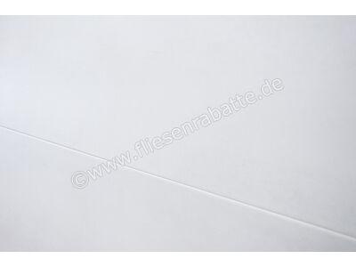 Agrob Buchtal Imago weißgrau 30x90 cm 392805H | Bild 4