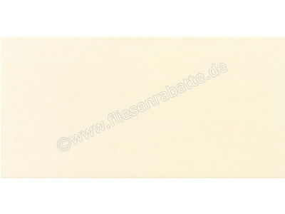 Steuler Serena beige 25x50 cm 26400