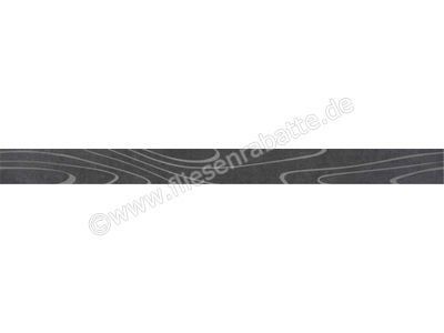 Agrob Buchtal Impuls anthrazit 5x60 cm 281789