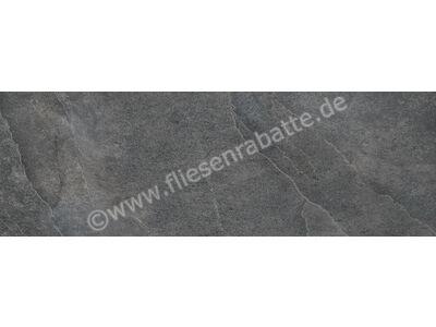 Steuler Kalmit grafit 40x120 cm Y12965001 | Bild 8
