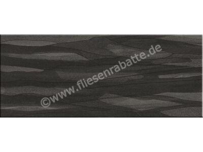 Steuler Silk black 33x80 cm 33100