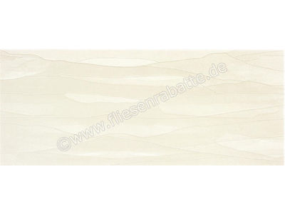 Steuler Silk cream 33x80 cm 33110