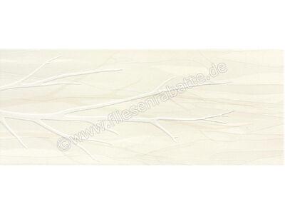 Steuler Silk cream 33x80 cm 33111