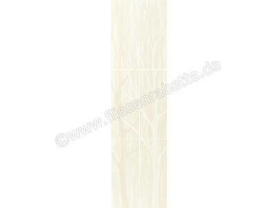 Steuler Silk cream 33x80 cm 33112