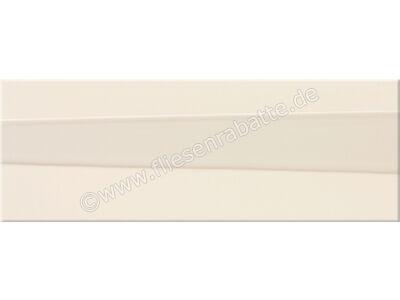 Steuler Soft Glazes haselnuss 25x70 cm 27335