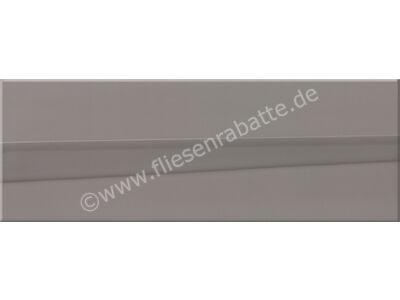 Steuler Soft Glazes marone 25x70 cm 27345