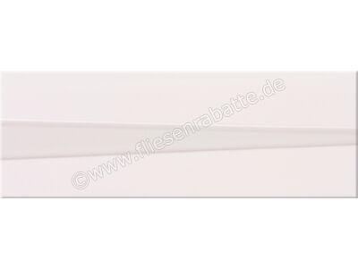 Steuler Soft Glazes puder 25x70 cm 27330