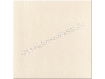 Steuler Sono beige 60x60 cm 62210